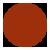 Kreb Cycle on Google+