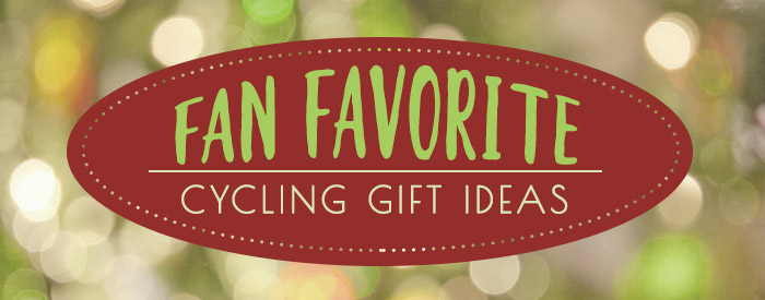 Fan Favorite Gift Ideas Bellport Brookhaven East Patchogue